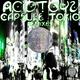 Acidtoyz Capsule Tokio Remixes