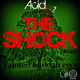 Acidtoyz The Shock