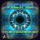 Acire - The Awakening