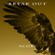 Acore - Break Out