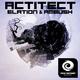 Actitect Elation & Ambush