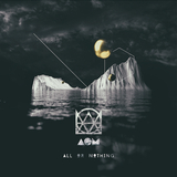 All or Nothing by Act of Mood mp3 download