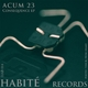 Acum 23 Consequence Ep