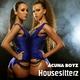 Acuna Boyz Housesitterz