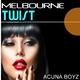 Acuna Boyz Melbourne Twist