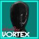 Adam Rise Vortex