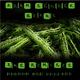 Adam Schock Beans - the Remixes