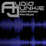 Pink Clouds by Adam Sheridan mp3 download
