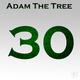 Adam The Tree 30