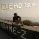 Adame-Z Dead Island