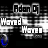 Waved Waves by Adan Dj mp3 download