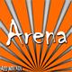 Add Novikov Arena