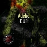 Duel by Adehel mp3 download