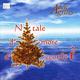 Adele Agnello Natale d'amore d'accordo