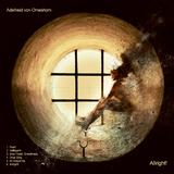 Allright! by Adelheid Von Omeshorn mp3 download