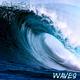 Adesku Waves