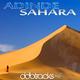 Adinde Sahara