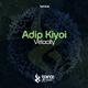 Adip Kiyoi - Velocity