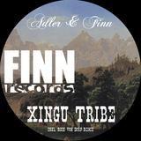 Xingu Tribe by Adler & Finn mp3 download