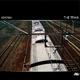 Adonai - The Train