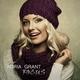 Adria Grant Focus