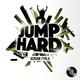 Adrian Fyrla Jump Hard