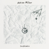Briefbomben by Adrian Millarr mp3 download