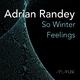 Adrian Randey So Winter Feelings