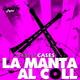 Adriana Cases La Manta Al Coll 2010