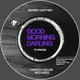 Adrien Gartner Good Morning Darling