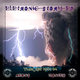 Aeons & Montek Electronic Storm