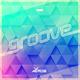 Aeros Groove