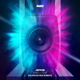 Subculture(Alphaverb Remix) by Aeros mp3 download