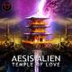 Aesis Alien - Temple of Love