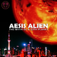 Aesis Alien The Myth of a 12th Planet