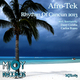 Afro-Tek Rhythm of Cancun 2013
