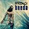 Breda (Trance Lounge Mix) by Afrochuck mp3 downloads