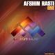 Afshin Rasti - One