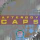 Afterboy - Caps