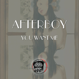 You Want Me by Afterboy mp3 download