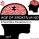 Age Of Broken Mind Il Soldato Innamorato