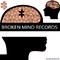 Junction by Age Of Broken Mind mp3 downloads