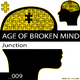 Age Of Broken Mind Junction