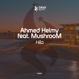 Hila by Ahmed Helmy feat. MushrooM mp3 download