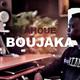 Ahoue Boujaka