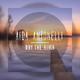 Aida Antonelli - Dry the River