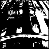 Droptek by Aima mp3 download