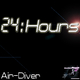 Air-Diver 24Hours