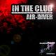 Air-Diver In the Club