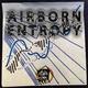 Airborn Entropy